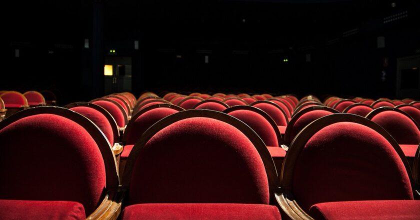 Salas y teatristas locales, entre la inactividad, el  streaming y las estrategias de sobrevivencia