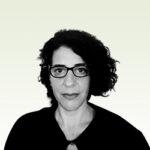 Florencia Rovetto