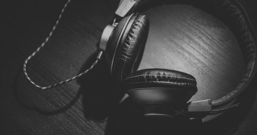 De la década: 20 discos de rock local que deberías escuchar