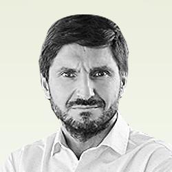 Maximiliano Pullaro: La hidrovía… desde una mirada santafesina