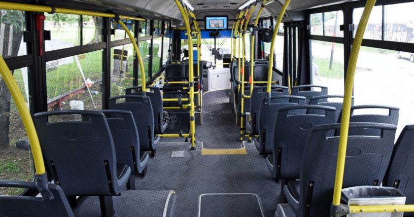 Para Provincia, se demora un necesario sistema unificado de transporte regional