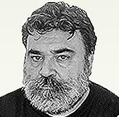 Luis Rodrigo