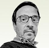 Ricardo Petunchi