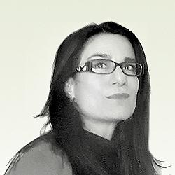 Bárbara Verino