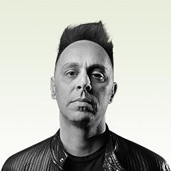 Diego Giordano