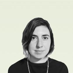 Laura Hintze