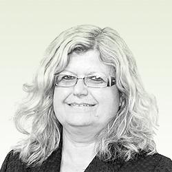 Claudia Balagué