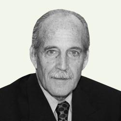 Ángel Sciara
